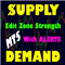 Advanced Supply Demand MT5