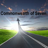 Commonwealth of Seven