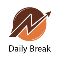Daily Break