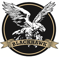EA Black Hawk