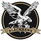 EA Black Hawk