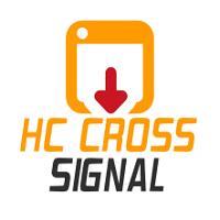 HC Cross Signal