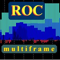 ROC Multiframe