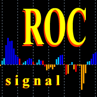 ROC Signal