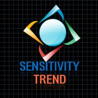 Sensitivity Trend