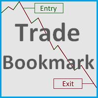 Trade Bookmark