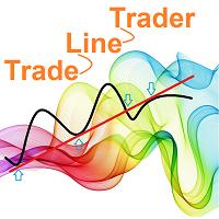 Trade Line Trader