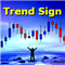 Trend Sign