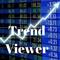 Trend Viewer