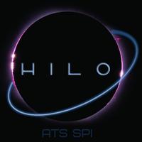 ATS Hilo