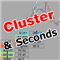 ClusterSecond