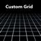 Custom Grid