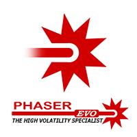 FXSLab Phaser Evolution
