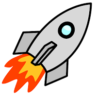 Rocket FX