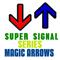 Super Signal Series Magic Arrows