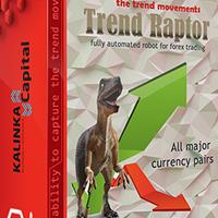 Trend Raptor MM
