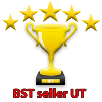 BST seller UT