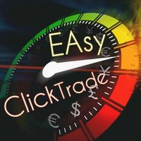 EAsy ClickTrade
