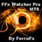FFx Watcher Pro MT5
