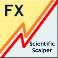 FX Scientific Scalper