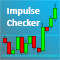 Impulse Checker