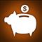 Rebate collector