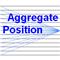 Aggregate Position