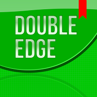 Double Edge EA