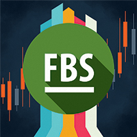 Download the 'FBS panel' Trading Utility for MetaTrader 4 in