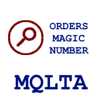 MQLTA Show Magic Numbers