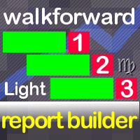 WalkForwardBuilder