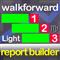WalkForwardBuilder