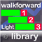 WalkForwardLight