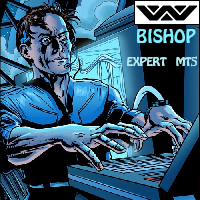 WY Bishop MT5