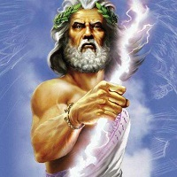 Zeus Pattern