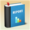 AccountQuickReport 4