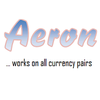 Aeron EA for all currency pairs