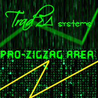 Area ZigZag Pro