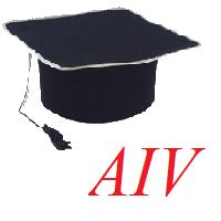 Magistr AIV
