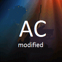 Modified AC