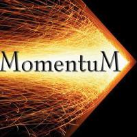 Momentum Graber
