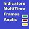 MultiTimeFramesAnalis