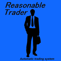 Reasonable Trader