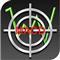 Target MACD