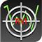 Target RVI