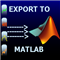 Direct export to matlab mt4