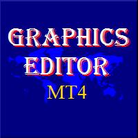 Graphics editor MT4