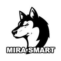 MIRA Smart