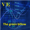 The green billow