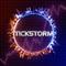 TickStorm